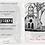 Thumbnail: Marple Xmas Collection - St Martin's Church