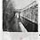 Thumbnail: Marple Xmas Collection - Canal Walkway and Bridge