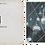 Thumbnail: Xmas Collection - Xmas Baubles