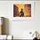 Thumbnail: The Man in Black - A3 Fine Art Print