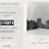 Thumbnail: Marple Xmas Collection - Mellor Church