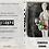 Thumbnail: Xmas Collection - Michelangelo's David