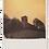 Thumbnail: Marple Walks Collection - Mellor Church