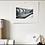 Thumbnail: Viaduct & Aqueduct - A3 Fine Art Print