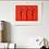 Thumbnail: The Muscle - A3 Fine Art Prints