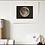 Thumbnail: Love you to the Moon & Back - A3 Fine Art Print