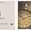 Thumbnail: Any Time Collection T.K.F. - Time Waits For No Man