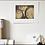 Thumbnail: Clocks - A3 Fine Art Print