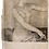 Thumbnail: Any Time Collection T.K.F. - Nude Female Marble Figure