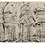 Thumbnail: Any Time Collection T.K.F. - Elgin Marbles