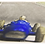 Thumbnail: Any Time Collection T.K.F - The Racing Driver