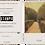 Thumbnail: Marple Walks Collection -  Viaduct & Aqueduct