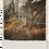 Thumbnail: Marple Walks Collection - The Lime Kilns