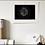 Thumbnail: The Big Bang - A3 Fine Art Prints
