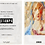 Thumbnail: Xmas Collection -  The Virgin Mary & Baby Jesus