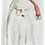 Thumbnail: Xmas Collection - The Jolly St Nicholas