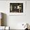 Thumbnail: Barbers Chair - A3 Fine Art Print