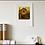 Thumbnail: Aqueduct House - A3 Fine Art Print