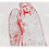 Thumbnail: Xmas Collection - Fallen Xmas Angel