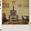 Thumbnail: Marple Walks Collection - The Roman Lakes Tea Room