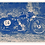 Thumbnail: Any Time Collection T.K.F. - Vintage Motorbike