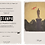 Thumbnail: Marple Walks Collection - Memorial Park