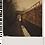 Thumbnail: Marple Walks Collection - Canal Walkway and Bridge