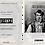 Thumbnail: Xmas Collection - Humbug