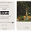 Thumbnail: Marple Walks Collection - Samuel Oldknow Cardboard CutOut