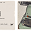 Thumbnail: Any Time Collection T.K.F. - The Typewriter
