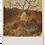 Thumbnail: Marple Walks Collection - Fallen Tree Brabyns Park