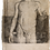 Thumbnail: Any Time Collection T.K.F. - Nude Male Marble Figure