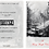 Thumbnail: Marple Xmas Collection - The Roman Bridge