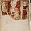 Thumbnail: Xmas Collection - Fresco