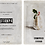 Thumbnail: Xmas Collection - Pandorino