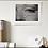Thumbnail: Marilyn's Eye - A3 Fine Art Print