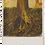 Thumbnail: Marple Walks Collection - Tree Roots