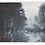 Thumbnail: Marple Xmas Collection - Reflections in the Lake