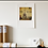 Thumbnail: The Roman Lakes Tea Room - A3 Fine Art Print