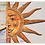 Thumbnail: Any Time Collection T.K.F. - Happy Sun Face
