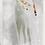 Thumbnail: Xmas Collection - St Nicholas