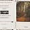 Thumbnail: Marple Walks Collection - Brabyn's Lodge