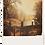 Thumbnail: Marple Walks Collection - Lock #2