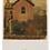 Thumbnail: Marple Walks Collection -  Aqueduct House