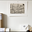 Thumbnail: Elgin Marbles - A3 Fine Art Print