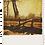 Thumbnail: Marple Walks Collection -  Lock #1
