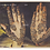 Thumbnail: Any Time Collection T.K.F. - Mehndi Hands