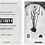 Thumbnail: Xmas Collection - Auld Lang Syne #1