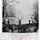 Thumbnail: Marple Xmas Collection - Canal Lock #2