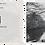 Thumbnail: Marple Xmas Collection - The Roman Lakes